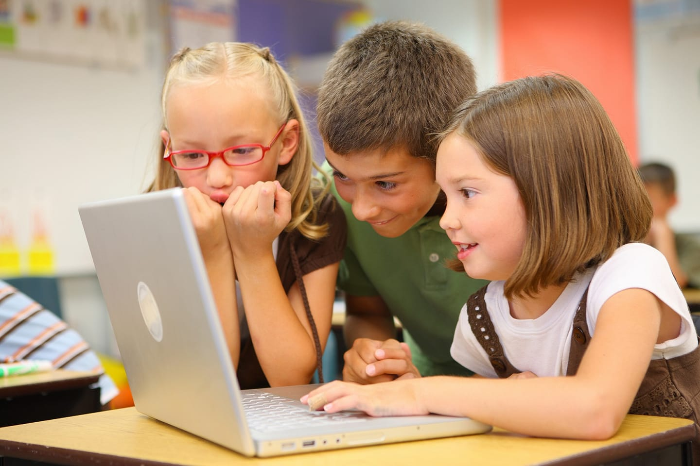 Why Peer Learning is Essential?